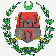logos municipalite2
